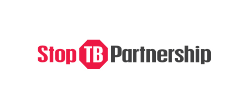 Stop TB Partnership