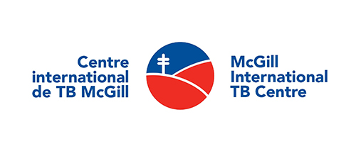 McGill International TB Centre